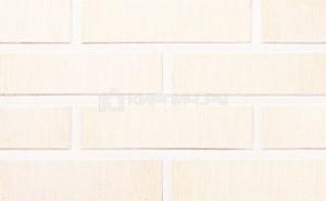 Кирпич для фасада керамический Terca (Wienerberger) SAFARI VULCANO рельефный щелевой 250х85х65
