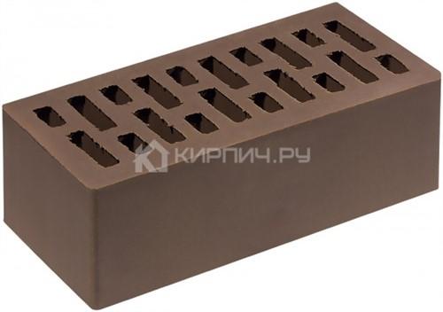 Кирпич М-200 корица полуторный гладкий Липецк