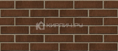 Купить Кирпич коричневый полуторный бархат М-175 ЖКЗ дешевле