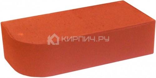 Купить Кирпич М-300 красный одинарный гладкий полнотелый R60 КС-Керамик дешевле