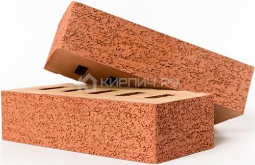 Купить Кирпич облицовочный Латера Песок полнотелый М-250 дешевле