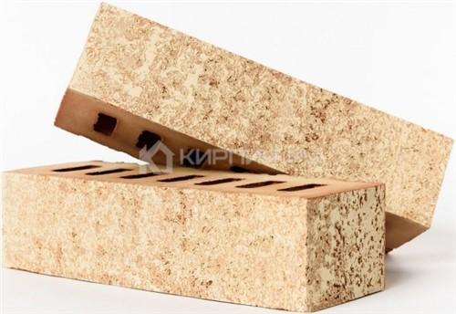 Купить Кирпич евро размер Латера Пшеница М-175 дешевле