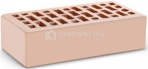 Кирпич одинарный лотос гладкий М-150 КС-Керамик