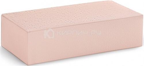 Купить Кирпич М-300 лотос одинарный гладкий полнотелый КС-Керамик дешевле