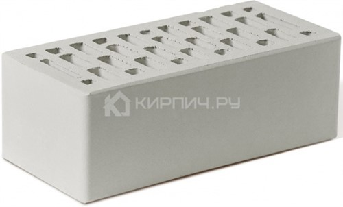 Кирпич  М-150 Норд полуторный гладкий Ростов
