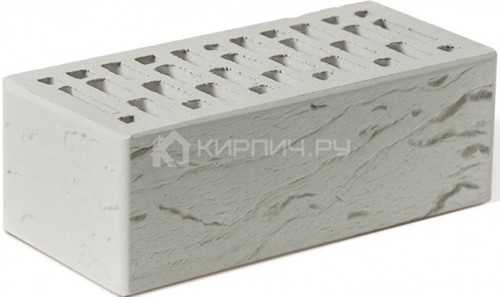 Кирпич  М-150 Норд полуторный риф Ростов