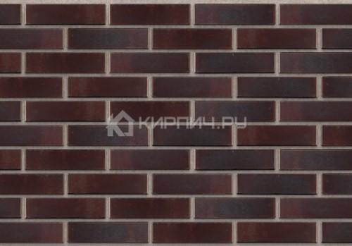 Кирпич одинарный ПРОВАНС гладкий М-175 Славянский