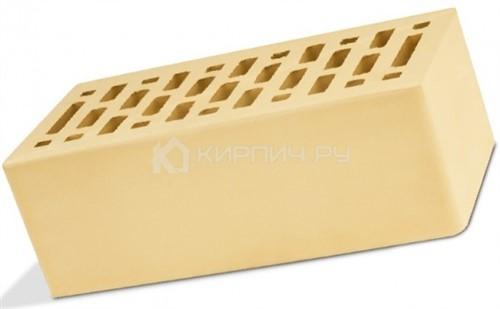Кирпич одинарный пшеничный гладкий М-150 ЛСР