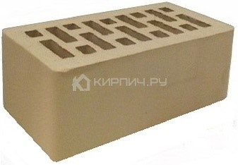 Кирпич  М-150 серый полуторный гладкий СтОскол