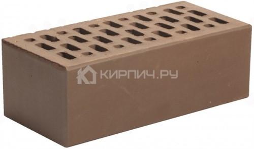 Кирпич шоколад полуторный гладкий М-150 Магма