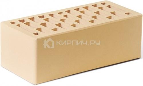Кирпич  М-150 солома полуторный гладкий Ростов