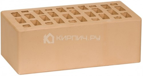 Кирпич Воротынский солома полуторный гладкий М-175 УС