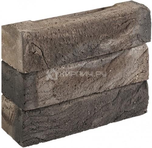 Купить Кирпич 250х60х65 ручной формовки Броницкий Узорный дешевле