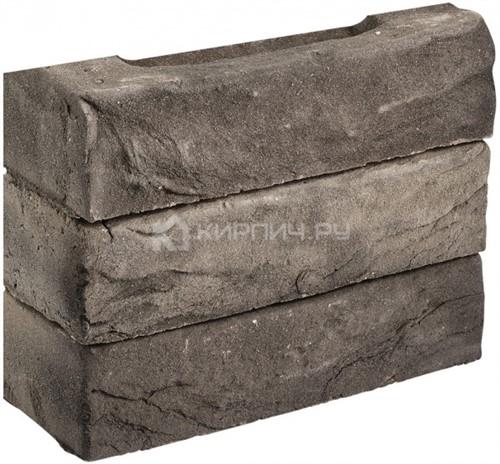 Купить Кирпич 250х60х65 ручной формовки Дивногорье Узорный дешевле