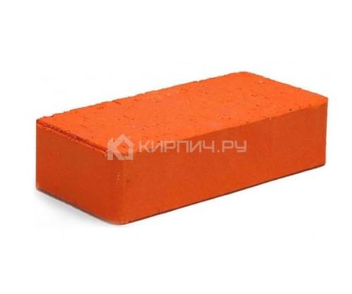 Кирпич керамический полнотелый одинарный М-200 гладкий Тульский №1